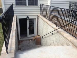 walk-out-basements-2