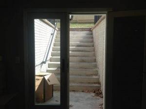 walk-out-basements